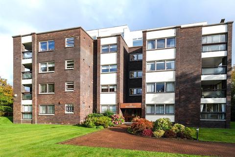 2 bedroom apartment for sale - 2B Woodend, Milverton Road, Giffnock, Glasgow, Lanarkshire