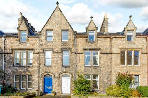 6 bedroom terraced house for sale - Victoria Terrace, Inverness