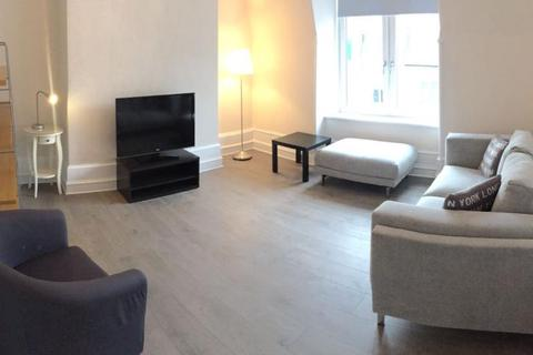1 bedroom flat to rent - Union Grove, Top Floor, AB10