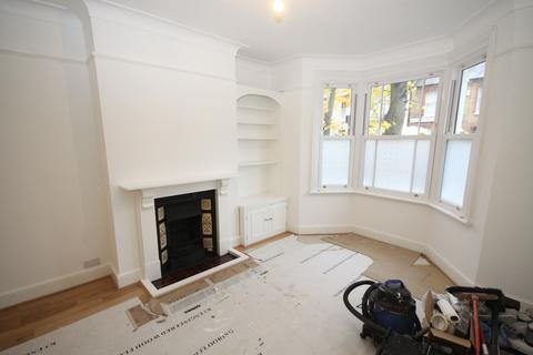 3 bedroom terraced house to rent - Hassendean, Blackheath SE3