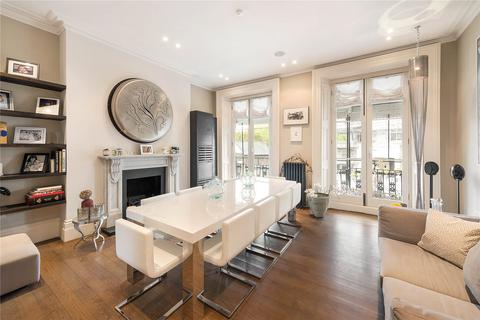 6 bedroom terraced house for sale - Kensington Park Road, Notting Hill