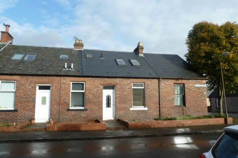 3 bedroom terraced house to rent - Oakbank Place, Winchburgh, EH52