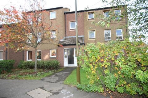 1 bedroom flat to rent - Wellside, Haddington, East Lothian, EH41