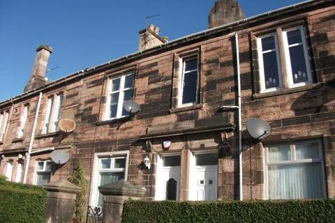 1 bedroom apartment for sale - King Street, Coatbridge ML5