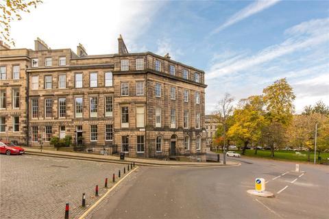 1 bedroom flat for sale - Glenfinlas Street, Edinburgh, EH3