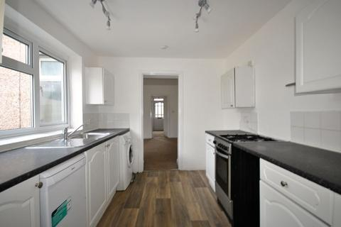4 bedroom end of terrace house to rent - Poplar Place, Fishponds, Bristol