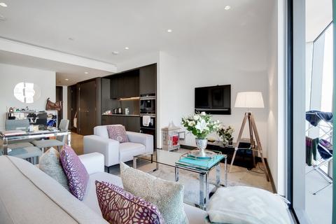 1 bedroom apartment for sale - 1 Blackfriars Road, London, SE1