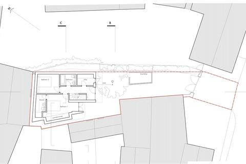 Land for sale - Thames Street, Abingdon, Oxfordshire, OX14
