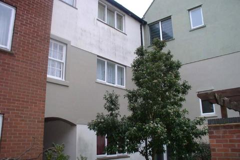 2 bedroom apartment to rent - The Uplands, Melton Mowbray, Leicestershire