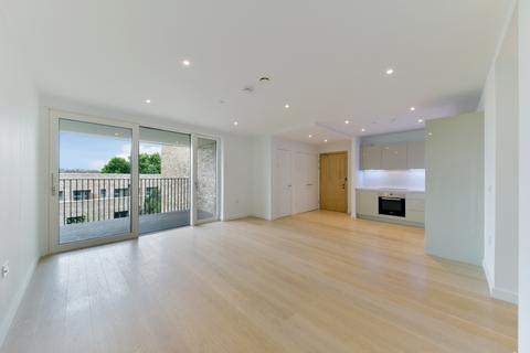 2 bedroom apartment for sale - Drake Apartments, Elephant Park, Elephant & Castle SE17