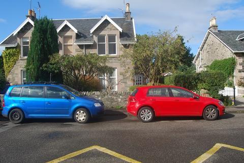 1 bedroom flat to rent - Osbourne Villa, School Road, Rhu, Argyll & Bute, G84 8RS