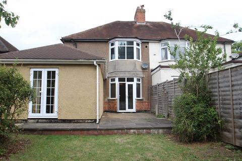 5 bedroom semi-detached house to rent - London Road, Headington *Student Property 2021*