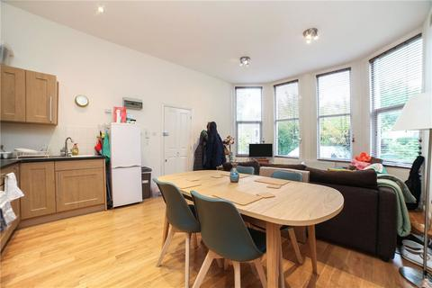 1 bedroom apartment for sale - Polworth Road, London, SW16