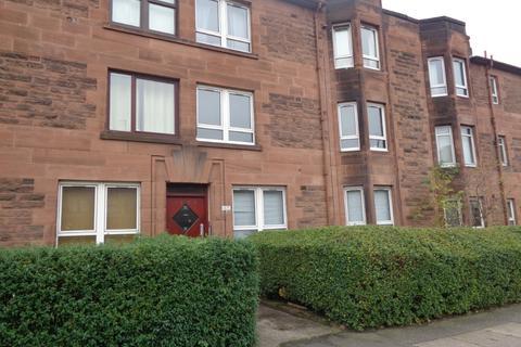2 bedroom flat to rent - Paisley Road West, Cardonald, Glasgow, G52 1SU