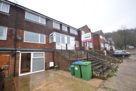 4 bedroom terraced house to rent - Spences Lane Lewes BN7