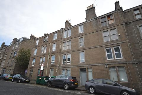 1 bedroom flat to rent - Morgan Street, Stobswell, Dundee, DD4 6QE