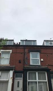 2 bedroom terraced house to rent - STANLEY ROAD, LEEDS, HAREHILLS, WEST YORKSHIRE
