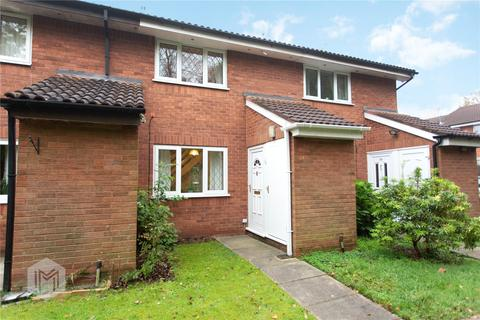 2 bedroom terraced house for sale - Palliser Close, Birchwood, Warrington, Cheshire, WA3