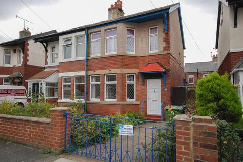 2 bedroom semi-detached house for sale - Mitford Street, Fulwell