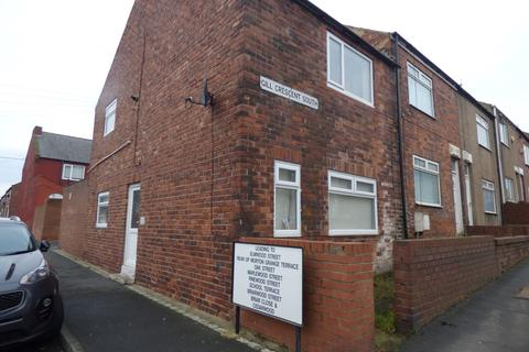 2 bedroom terraced house to rent - Gill Crescent South, Houghton Le Spring