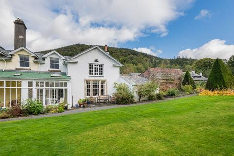 2 bedroom manor house for sale - Magnolia, Brundholme Road, Keswick, CA12 4NL