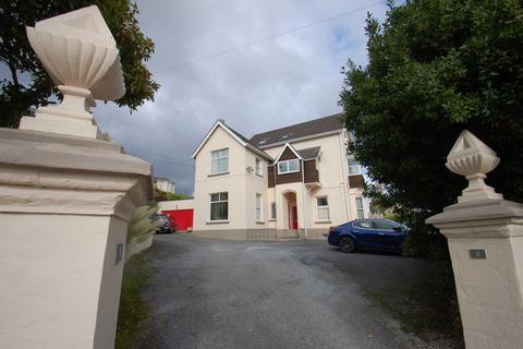 1 bedroom flat to rent - Primley Park, Paignton