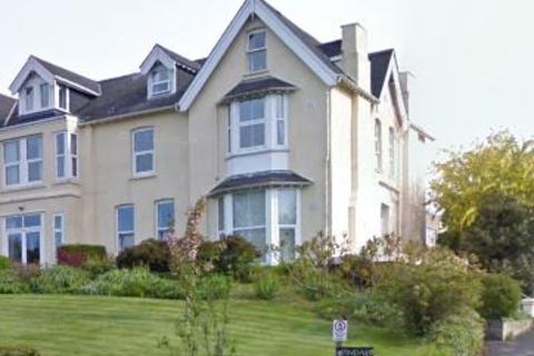 1 bedroom flat to rent - 10-12 Keyberry Road, Newton Abbot TQ12