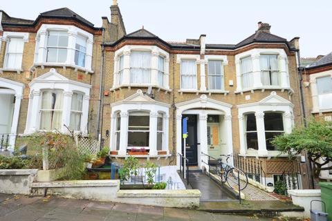 2 bedroom flat for sale - Erlanger Road London SE14