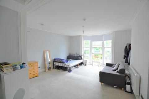 Studio to rent - Grand Parade, City Centre, Brighton, BN2 9QB
