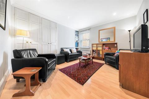 Studio for sale - East Hill, SW18