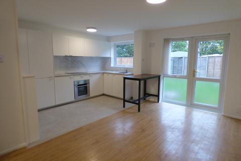 1 bedroom flat to rent - Popular Grove, New Southgate LONDON, N11