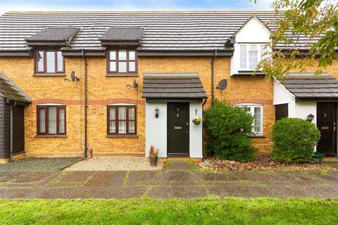 2 bedroom house for sale - Palmers Croft, Chelmsford, Essex, CM2