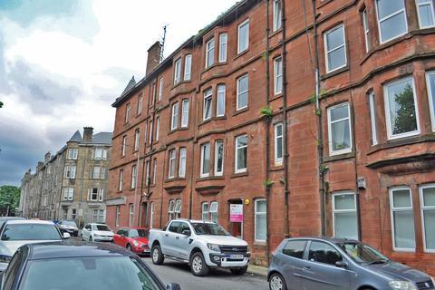 1 bedroom flat to rent - 12 2-1  Station Road, Dumbarton, G82 1SA