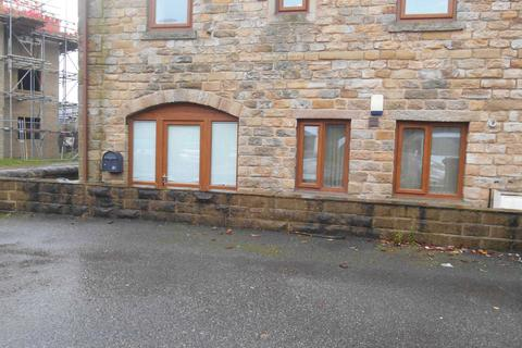 2 bedroom apartment to rent - Low Newall Field, Rooley Lane