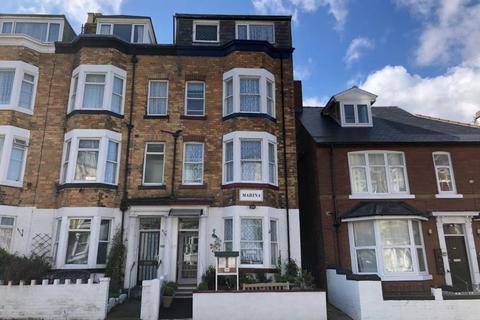 Guest house for sale - North Marine Road, Scarborough, YO12 7HZ