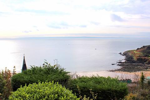 1 bedroom apartment for sale - Woodridge Court, Langland, Swansea, City & County Of Swansea. SA3 4TH