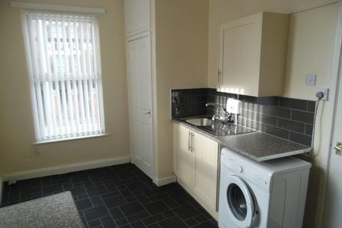 1 bedroom flat to rent - Stanley Road Bootle