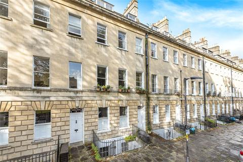 3 bedroom apartment for sale - Green Park, Bath, Somerset, BA1