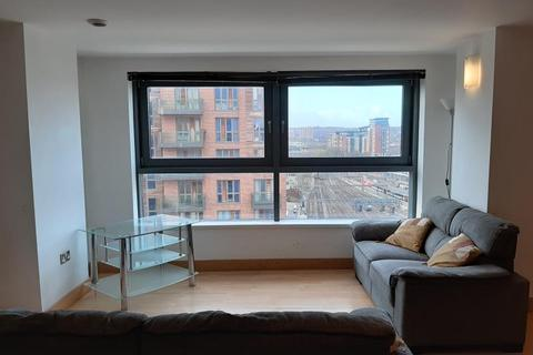 2 bedroom apartment for sale - Blue, LS1 4ED
