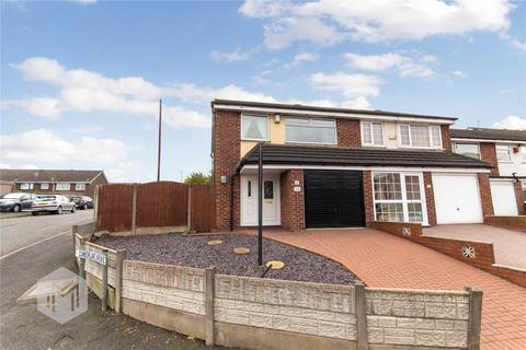 3 bedroom semi-detached house for sale - Billy Lane, Clifton, Swinton, Manchester, M27