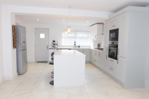 3 bedroom semi-detached house for sale - KELDMERE, SPENNYMOOR, SPENNYMOOR DISTRICT