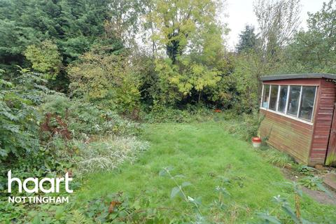 5 bedroom semi-detached house for sale - Wroxham Drive, Wollaton