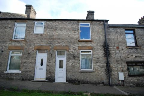 2 bedroom terraced house for sale - Severn Street, Chopwell