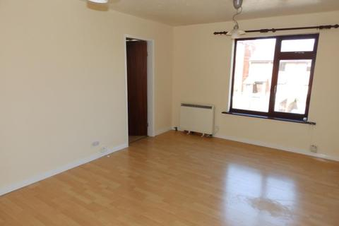 2 bedroom apartment for sale - DICKINSON COURT, CENTRAL WAKEFIELD, WF1 3PU