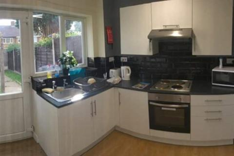 1 bedroom house share to rent - Keswick Close, Kirk Hallam - SHARED ACCOMMODATION - All Bills Included