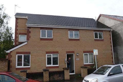 1 bedroom property to rent - Catherine Street, Room , Cardiff