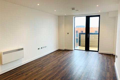 2 bedroom flat to rent - Camden House, 80 Pope Street, Birmingham, B1