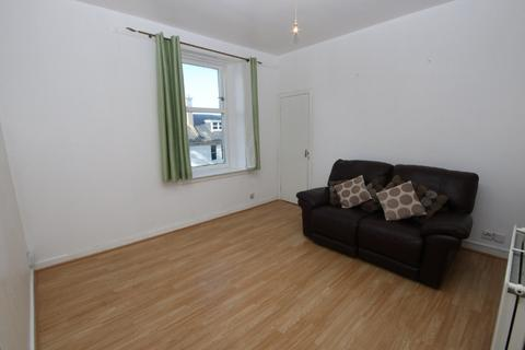 1 bedroom flat to rent - Kings Crescent, City Centre, Aberdeen, AB24 3HL
