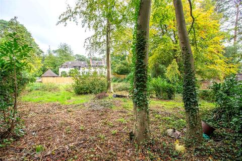 2 bedroom bungalow for sale - Burton Road, Poole, Dorset, BH13