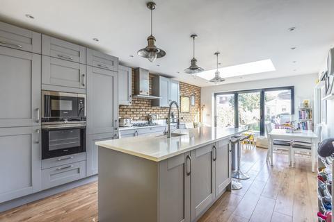 3 bedroom terraced house for sale - Walwyn Avenue Bromley BR1
